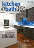 kb-bath