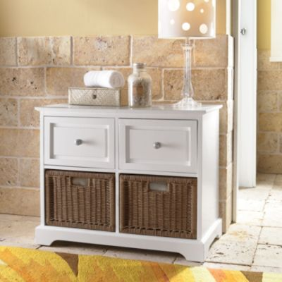 three tips from new kitchen ideas that work new kitchen design ideas dgmagnets com