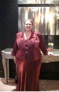 KBIS 2009 Gala Pic