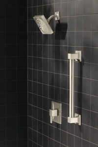 GR - Grab Bar - Moen