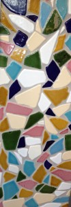 Cer Prods - Ceramica Elias