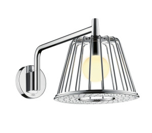 Cer Products - LampShower - Axor