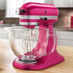 Kitchenaid Artisan Design Series 5 Qt Stand Mixer kitchenaid artisan 5 qt stand mixer.kitchenaid stand mixer artie