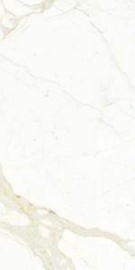 CJ2 - Calacatta - Fiandre