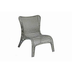 CJ4 - Ouytdoor Chairs