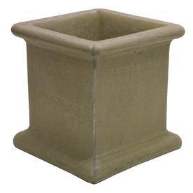 CJ4 - Planter Table - Lowes
