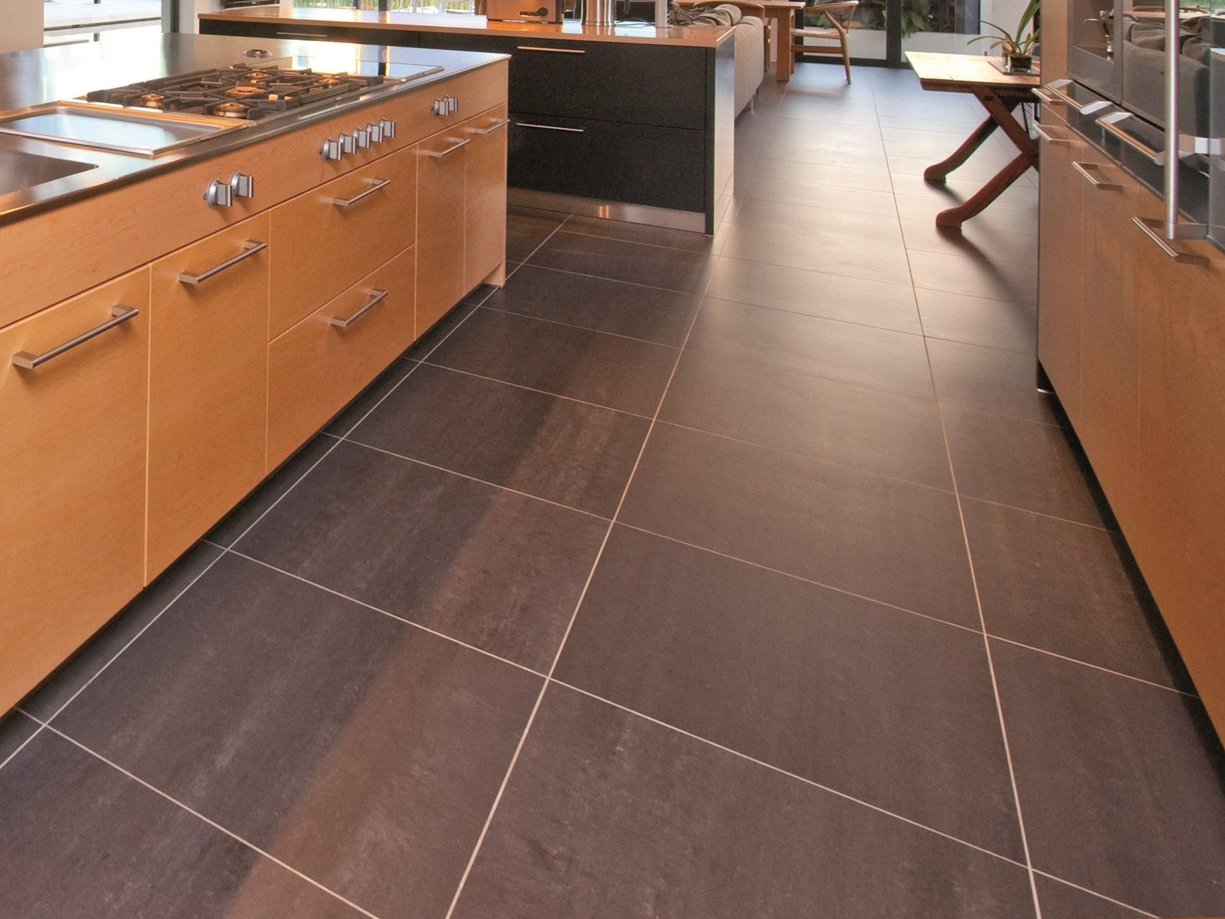 Coverings 2014 Top Tile Trends Jamie Gold Kitchen And