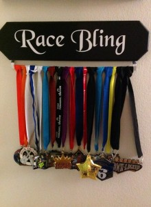 Ath Gar - Medal Rack - Epic Medal Racks
