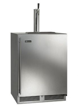 Commercial grade appliances on your deck - Commercial grade kitchen appliances ...