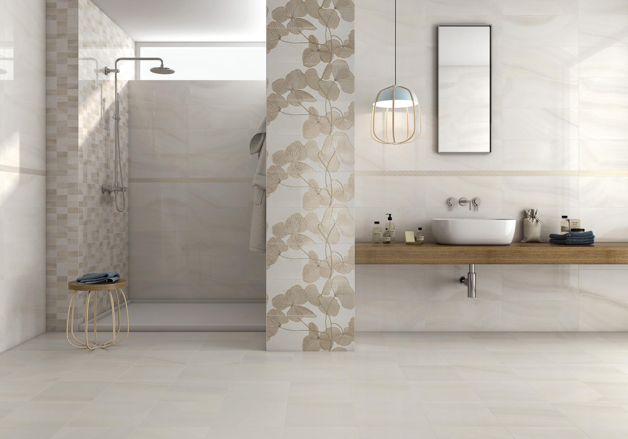 2016 tile style tile from spain for Bathroom tiles spain