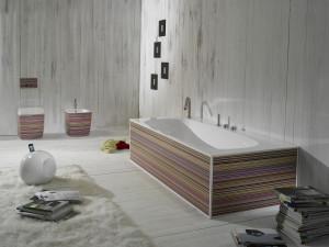 KBDN0117_Rainbow Tub_DRS Hastings