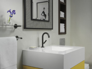 Simple Remodeling Magazine us annual cost vs value study found that a full bathroom remodel ranged anywhere from to in a high cost area like San
