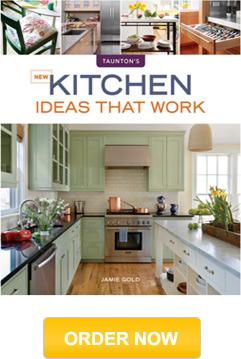 Jamie Gold Kitchen Bath Design Design Books