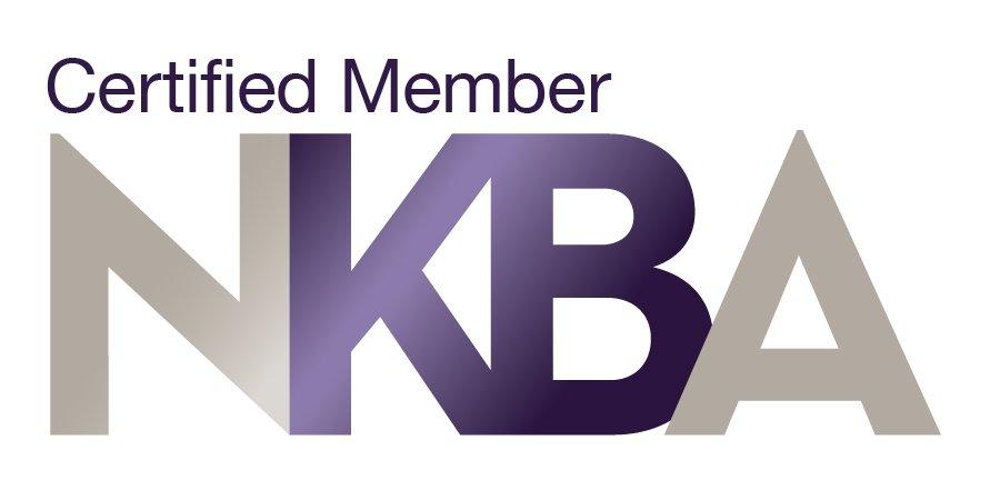 NKBA certified member