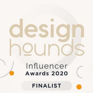 Design Hounds Award