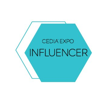 Cedia-Influencer